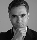 Ricardo Gutiérrez Padilla