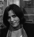 Alejandra Labarca Danus