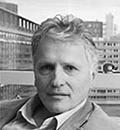 Wolfgang Loibl