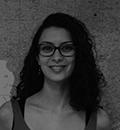 Mariana Nascimento Collin
