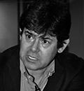 Jorge Pérez Jaramillo