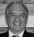 Armando Javier Prado Flores MSpS