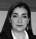 María Magdalena Ruiz Mejía