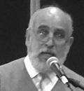 Javier Sánchez Díaz de Rivera