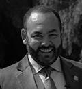Fernando Thompson De La Rosa