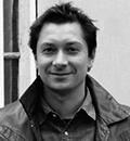 Javier Vergara Petrescu