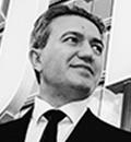Emir Kir