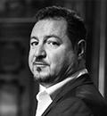 Mohamed Ouriaghli