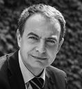 Jose Luís Rodríguez Zapatero