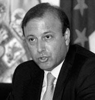 Joan Mesquida Ferrando