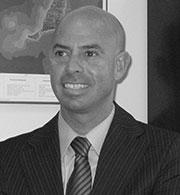 Gonzalo Piernavieja Izquierdo