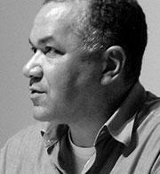 Mark Raymond
