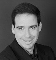 Eduardo Rodriguez-Montemayor