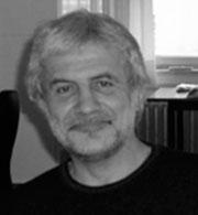 Nenad Starc