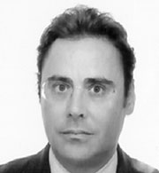 Jorge Toledo