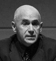 Fernando Zallo Olaeta