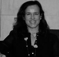 Silvia Delgado Carballar