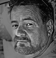 Joe Dignan
