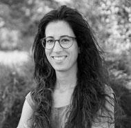 Sandra Espeja