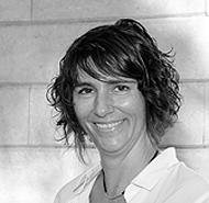 Joana Garau Muntaner