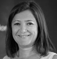 Mercedes Garrido Rodríguez