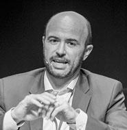 Rafael Guinea Mairlot