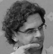 Aleksandar Ivancic Potparic