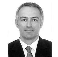 Antonio Marqués