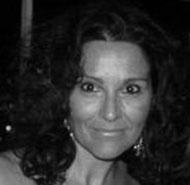 Dolores Ordoñez Martínez