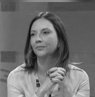 Natalia Piergentili Domenech
