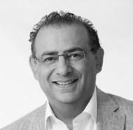 Alfonso Rodríguez Badal