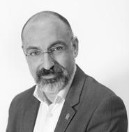 Andreu Serra Martínez