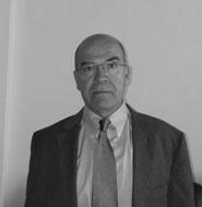 Salvador Suárez García