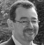 Pablo Valerio