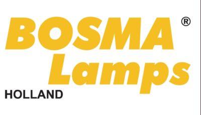 Resultado de imagen de lamparas bosma