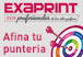 afina_punteria76x52.jpg