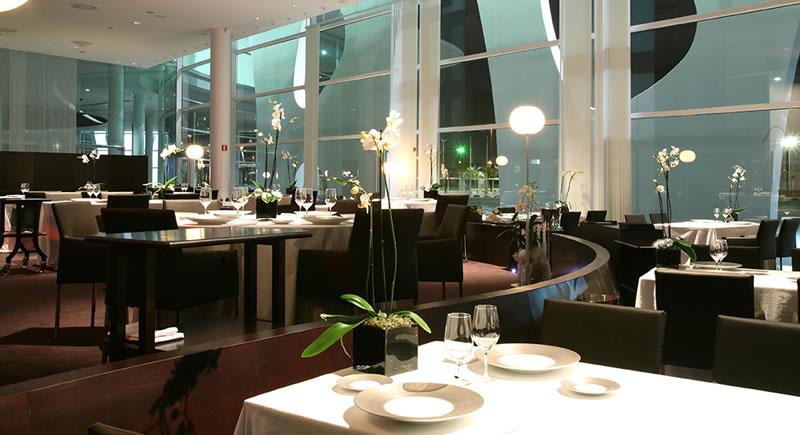 imagen nuclo restaurant