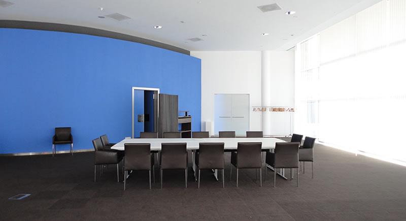 imagen nuclo restaurant espacio privado