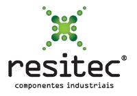 Resitec, Componentes Industriais, Lda.