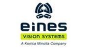 EINES