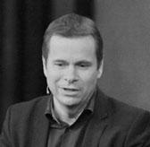 Stephane Beroff