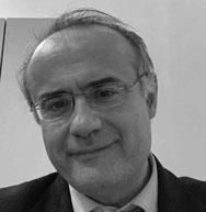 Pietro Biasci