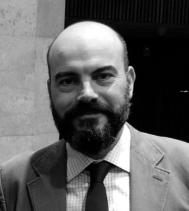 Sergio Fernández Balaguer