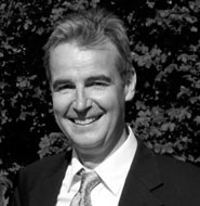 Allan Haughton