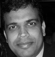 Mihir Kumar