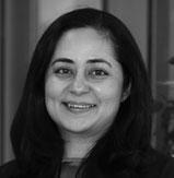 Shivani Maitra