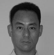Takao Mizutani