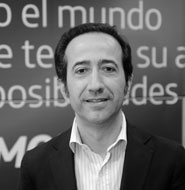 Vicente Muñoz Boza