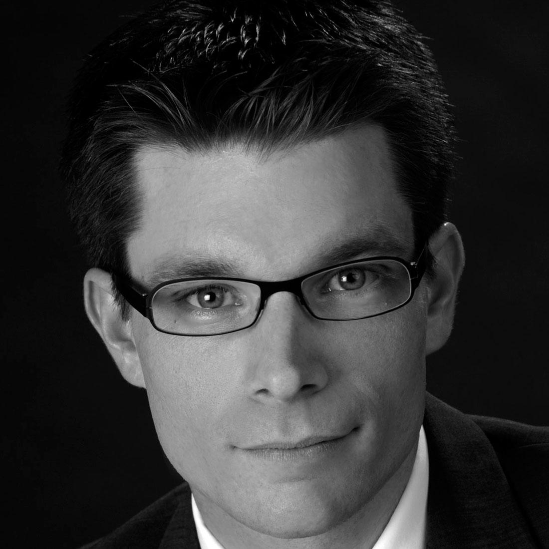 Jan Regtmeier