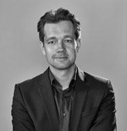 Sander Schutte